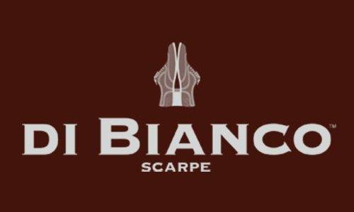 SCARPE DI BIANCO