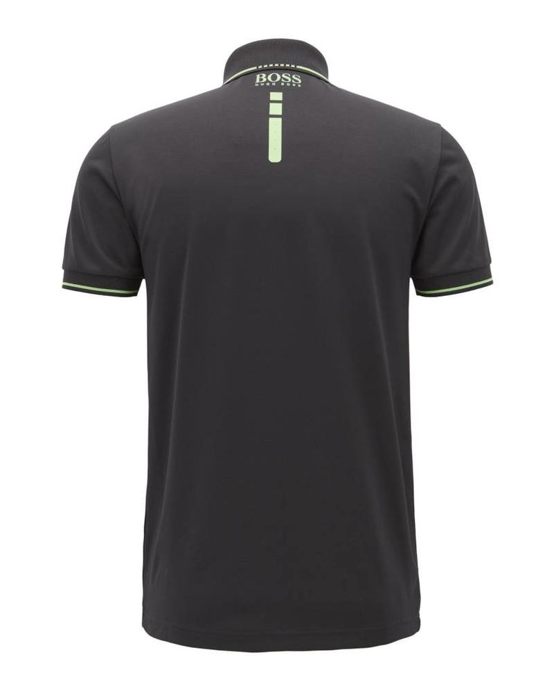 HUGO BOSS GOLF POLO