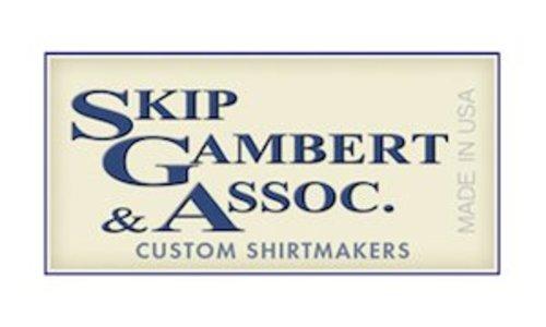 SKIP GAMBERT & ASSOCIATES
