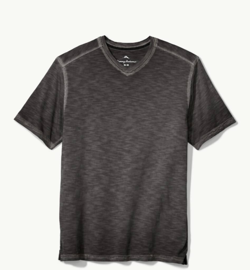 Tommy bahama v neck t shirt napoli 39 s per la moda for Where to buy tommy bahama shirts