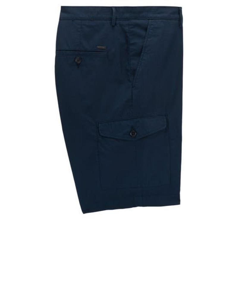 HUGO BOSS BOSS CARGO SHORTS