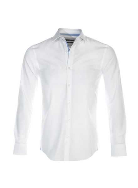 HUGO BOSS HUGO BOSS SLIM SHIRT