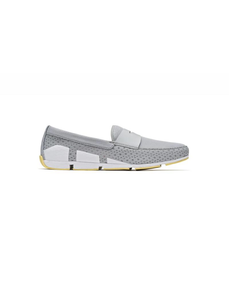 SWIMS BREEZE LOAFERS