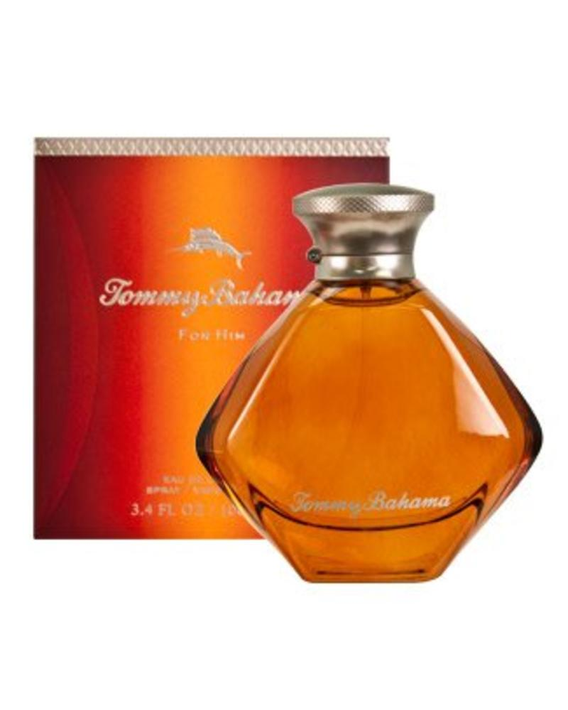 TOMMY BAHAMA FOR HIM COLOGNE