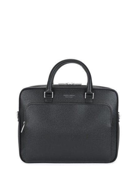 HUGO BOSS SIGNATURE SLIM BAG