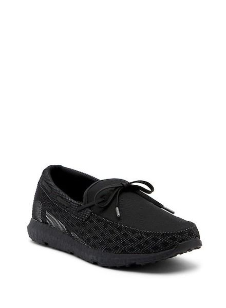SWIMS BREEZE LEAP LASER LOAFERS