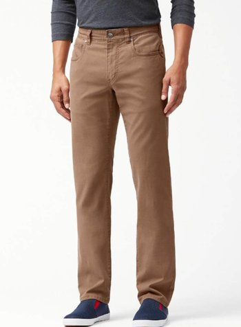 TOMMY BAHAMA KEY ISLES 5-POCKET PANTS