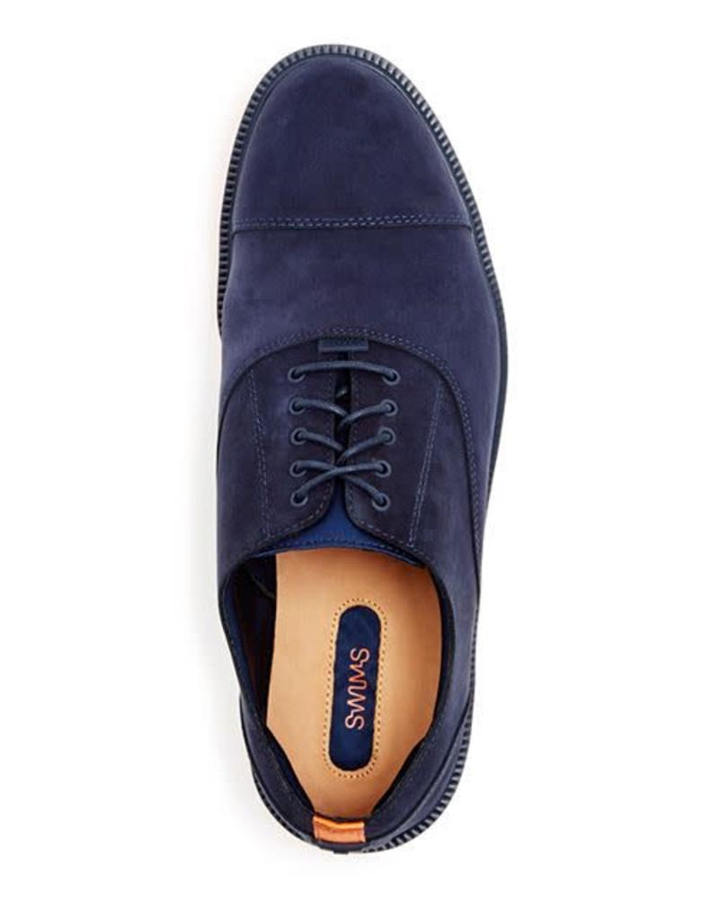 SWIMS MOTION CAP TOE SHOES