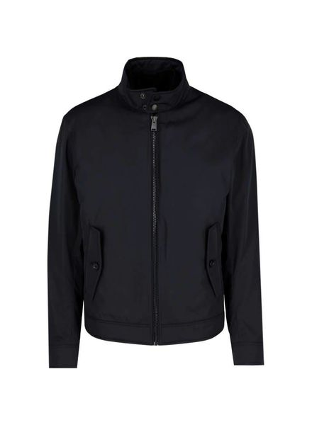 HUGO BOSS WATER REPELLENT JACKET