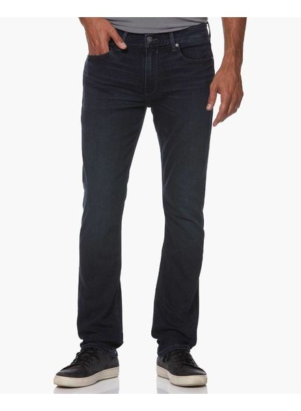 PAIGE FEDERAL JEANS IN LARK