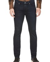 PAIGE FEDERAL JEANS IN DOMINIC