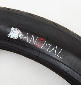 Animal T1 Tire Ursa Major 2.4