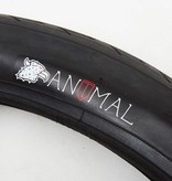 Animal T1 Tire Ursa Minor 2.2