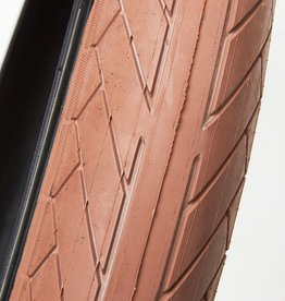 Odyssey Tom Dugan Tire 20 x 2.3 gum/black