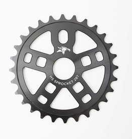 Animal Animal M5 Sprocket 28t black