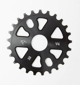 Animal Animal V4 Sprocket 25t