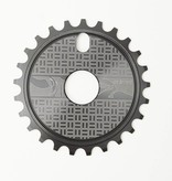 Animal Animal Thorofare Chase Dehart Sprocket 28t Black