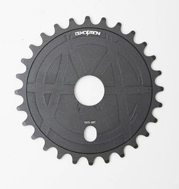 Demolition Demolition Markit 28t Sprocket
