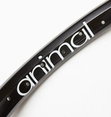 Animal Animal RS Rim Black