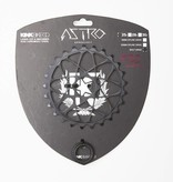 Kink Kink Astro Bolt Drive 30t Sprocket Black