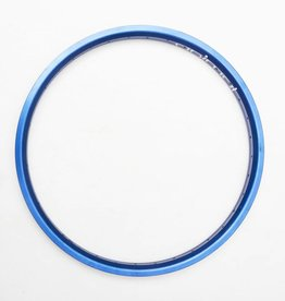 Animal RS Rim Blue