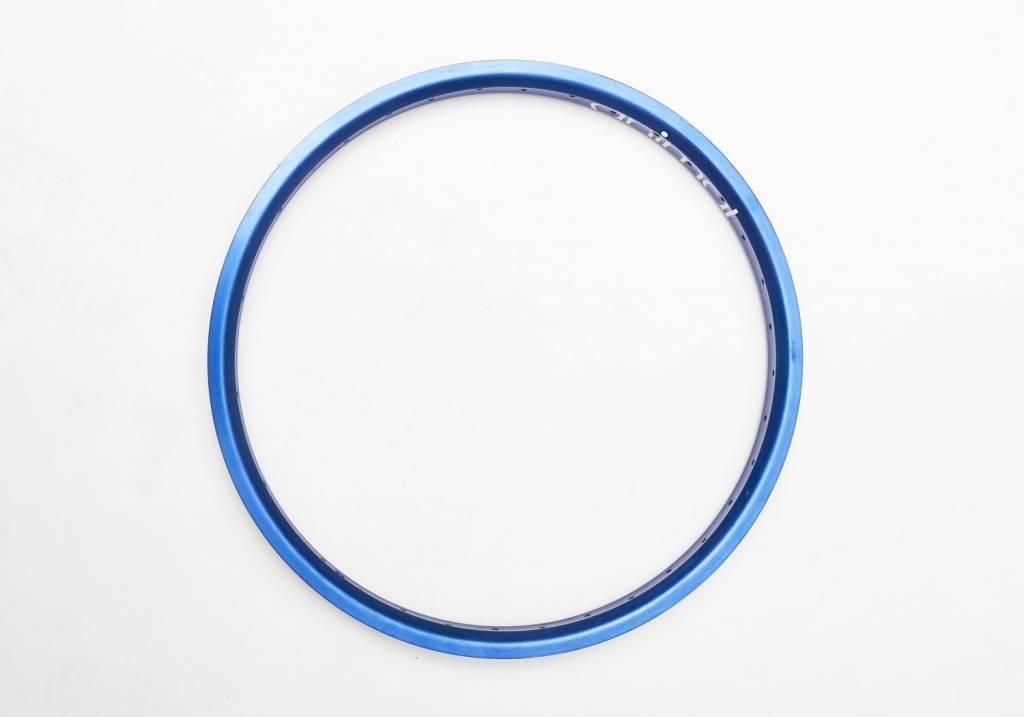 Animal RS Rim Blue