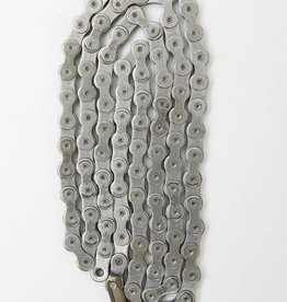 Mission 1/2 Link Chain Grey/Silver