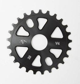 Animal Animal V4 Sprocket 28t