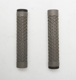 ODI ODI Cult X Vans Grips 143mm Warm Gray
