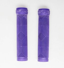 Animal Animal Edwin Grip ( Purple ) flangeless