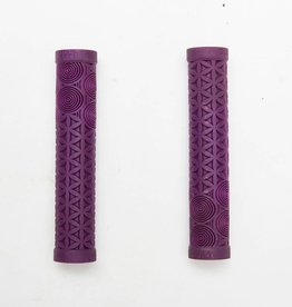 Cult AK Grip Purple Alex Kennedy Signature Grip