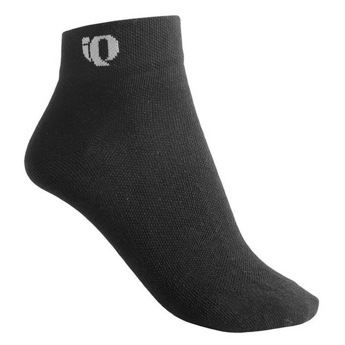Pearl Izumi Women's Attack Low sock - 3 pack