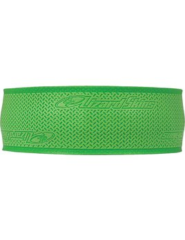 Lizard Skins Lizard Skins DSP Bar Tape - 2.5mm - Green