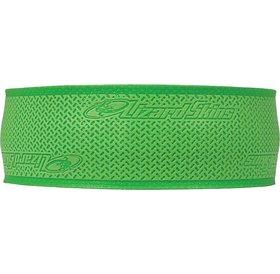 Lizard Skins Lizard Skins DSP Bar Tape - 2.5mm - Green