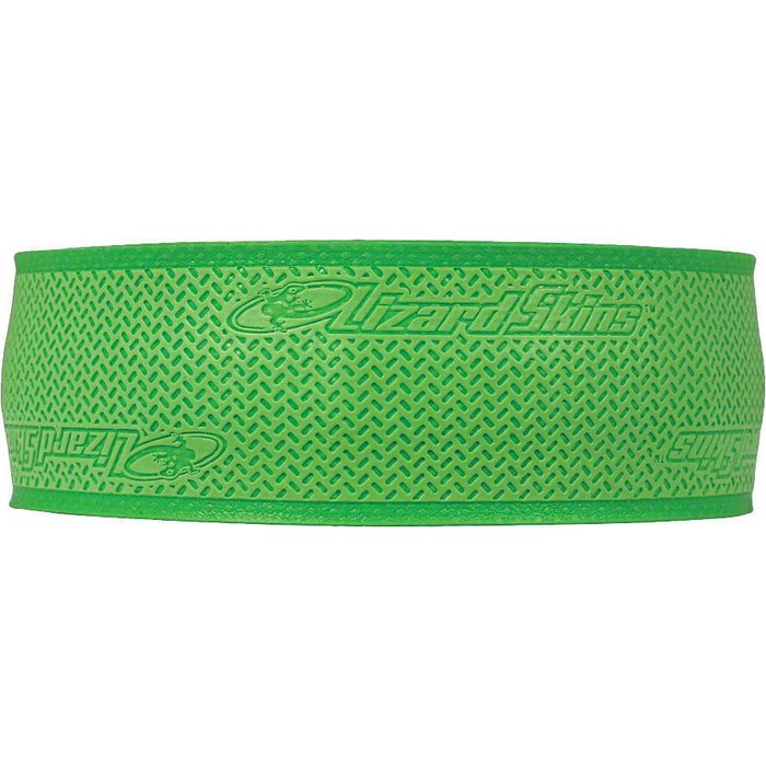 Lizard Skins DSP Bar Tape - 2.5mm - Green