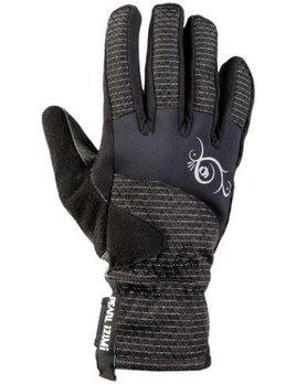 Pearl Izumi Pearl Izumi Women's Barrier Glove