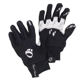 Pearl Izumi Pearl Izumi Women's Select Softshell Glove - Black Size Medium