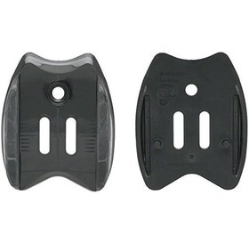 Shimano Shimano SPD Pontoon-Style Cleat Adaptor to Mount SPD Cleats