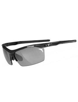 Tifosi Optics Tifosi Tempt Sunglasses