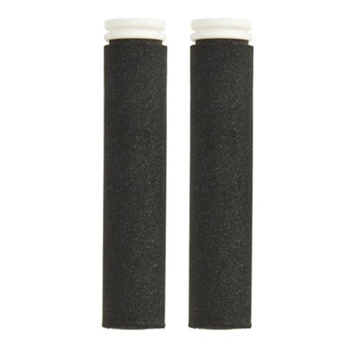 Camelbak Groove Filters Pack Of 2