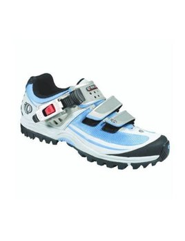 Pearl Izumi Pearl Izumi Women's X-ALP Enduro MTB Shoe- Size 37