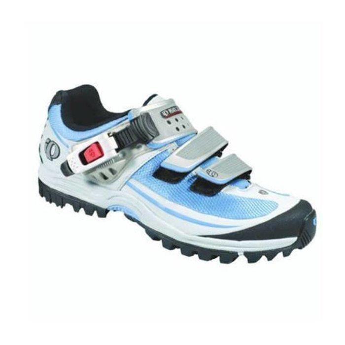 Pearl Izumi Women's X-ALP Enduro MTB Shoe- Size 37
