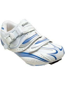 Shimano Shimano SH-wr61 Cycling shoe (3 Bolt)