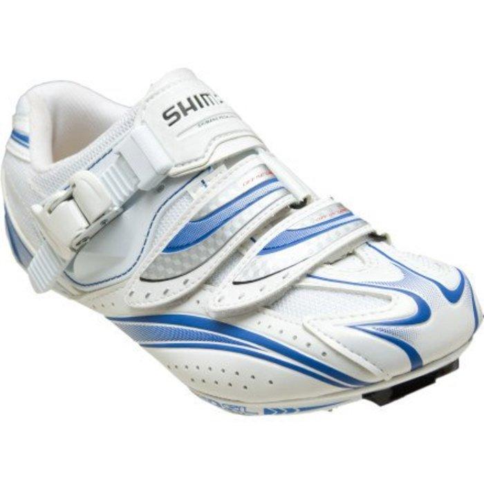 Shimano SH-wr61 Cycling shoe (3 Bolt)