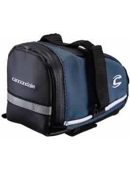 Cannondale Cannondale Speedster Seat Bag