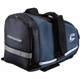 Cannondale Cannondale Speedster Seat Bag