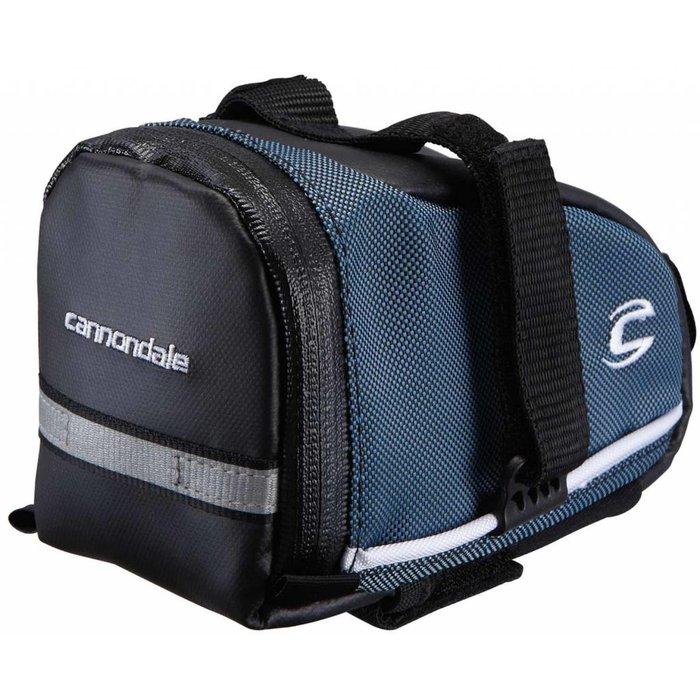 Cannondale Speedster Seat Bag