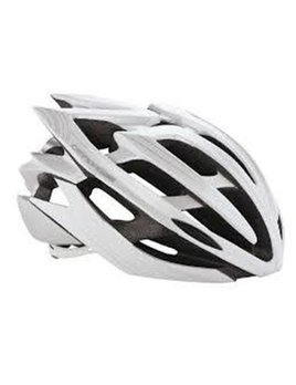 Cannondale Cannondale Teramo Helmet