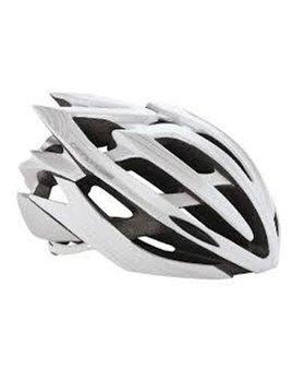 Cannondale Teramo Helmet