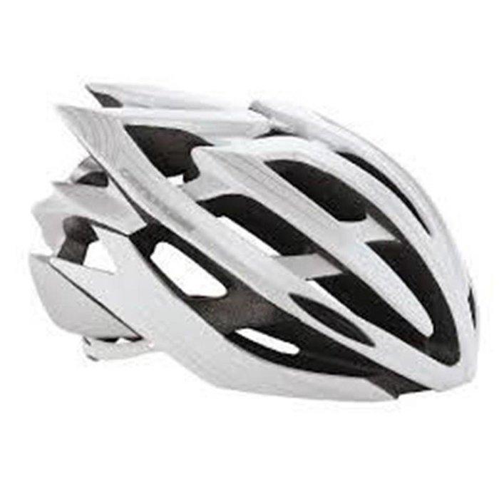 Teramo Helmet